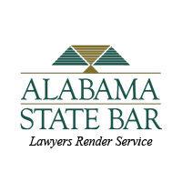 Expunge pardon criminal record Mobile Baldwin Alabama