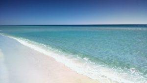 clear dui orange beach al,